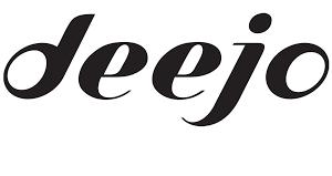 Deejo